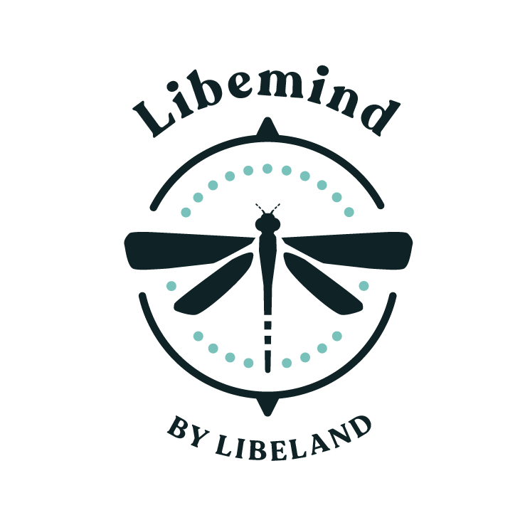 Libemind