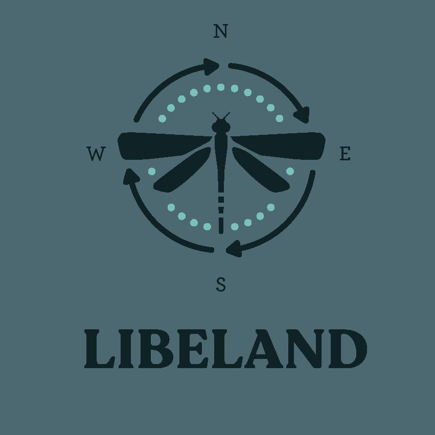 Ecosistema Libeland