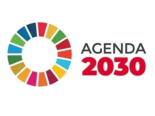 adaptación de instituciones agenda 2030 - ecosistema libeland